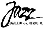 Jazzkerho -76