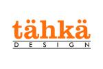 Tähkä-Design